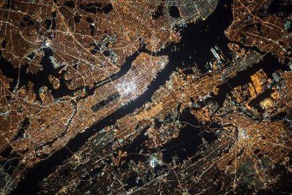 new-york-city-1030778_640-compressor